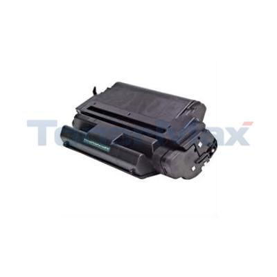 IBM NP24 TONER BLACK